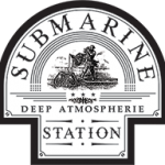 submarine-logo